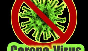 Coronavirus it support
