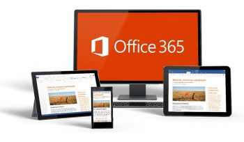 microsoft office 365 migration opinium research