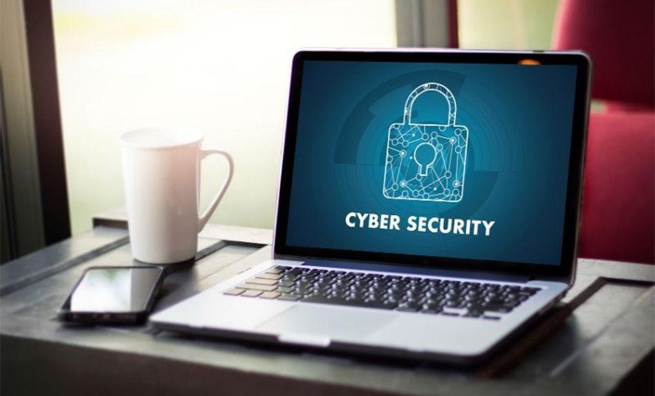 cyber essentialscertification