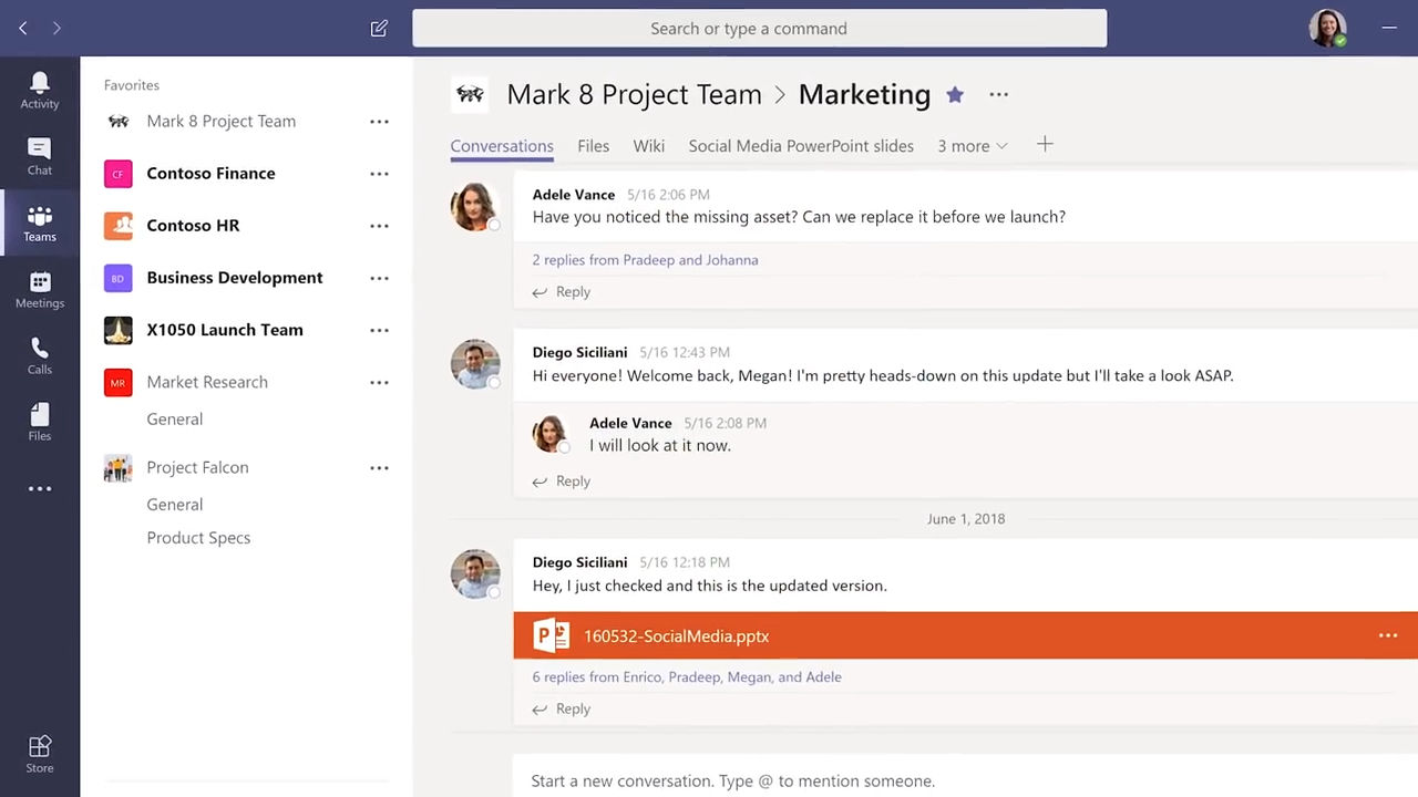 welcome-to-microsoft-teams