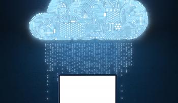 datanow cloud storage