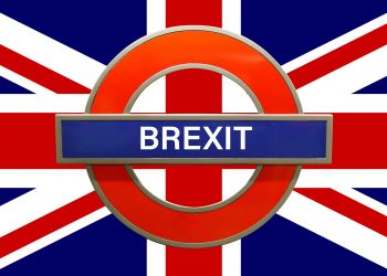 brexit it support london