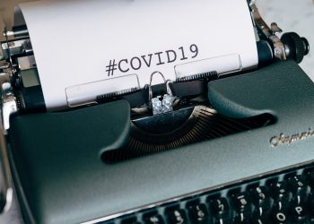 covid 19 it support