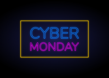 cyber monday security tips