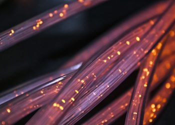 fibre internet London