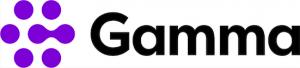 gamma logo 2