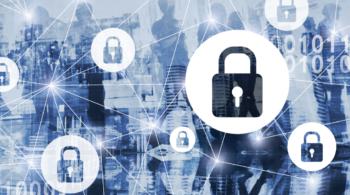 it security London case study